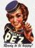 prozac-pez-dispenser--large-msg-1117650641-2